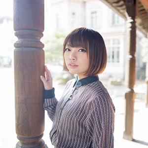 板谷彩香 ライブ|(18/10/09)初台DOORS Recreation Links & 初台Doors共催 「Girl's GATE Vol.61」