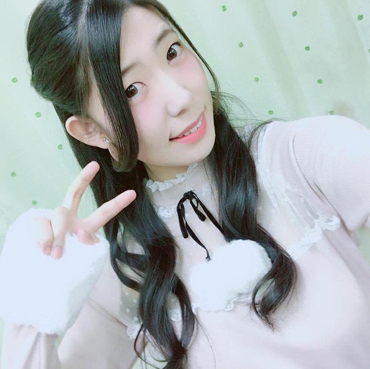 天宮茄奈 ライブ(18/12/19)@秋葉原CLUB GOODMAN